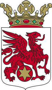 176px-Coat_of_arms_of_Ooststellingwerf_svg