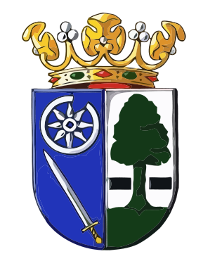 306px-Wapen_van_Heerenveen_svg