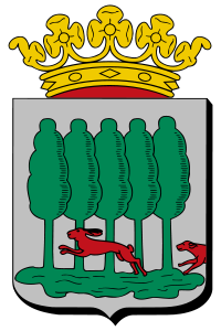 Coat_of_arms_of_Opsterland